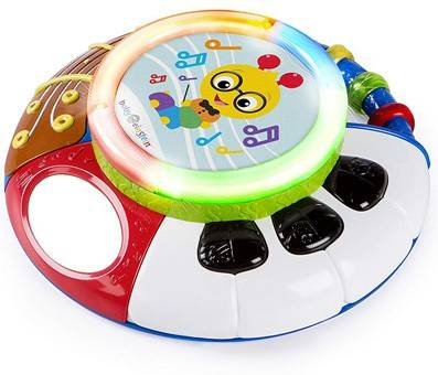 Product image of Baby Einstein Music Explorer