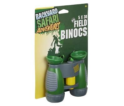Product image of Backyard Safari Field Binocs
