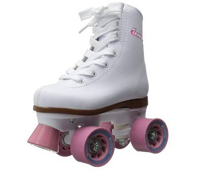 Product image of Chicago Girls Classic Roller Skates