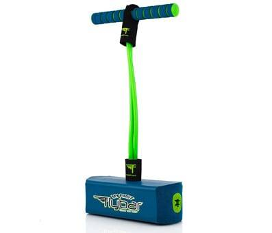 Product image of Flybar My First Foam Pogo Jumper
