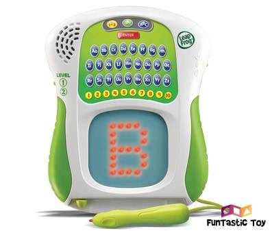 Product image of LeapFrog Scribble and Write