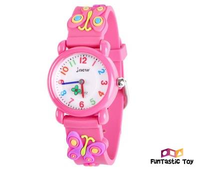 Product image of MICO Kids Waterproof Watch