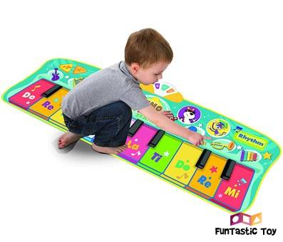 Product image of Step to Step Dance Mat