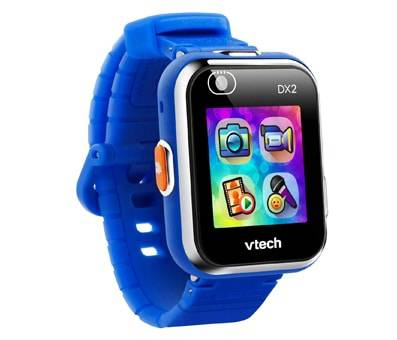 Product image of VTech Kidizoom Smartwatch DX2
