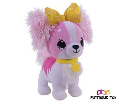 Product image of Wish Me Pets - Cavalier Puppy