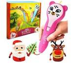 Small Product image of 15 Top Gifts and Best Toys for 4-Year-Old Girls