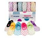 Small Product image of Baby Socks For Toddler Girls