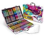 Small Product image of Crayola Inspiration Art Case