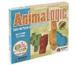 Small Product image of Fat Brain Toys Animalogic