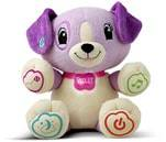 Small Product image of LeapFrog My Pal Violet