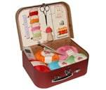 Small Product image of Moulin Roty Sewing Kit