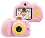 Small Product image of Omzer Kids Camera