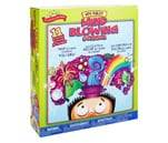 Small Product image of Scientific Explorer My First Mind Blowing Science Kit