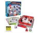 Small Product image of ThinkFun Laser Maze Junior