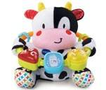 Small Product image of VTech Lil Critters Moosical Beads