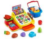 Small Product image of VTech Ring and Learn Cash Register