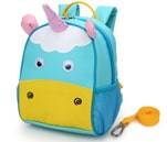 Small Product image of Yodo Kids Insulated Toddler Backpack