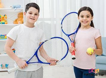 Sports Toys image