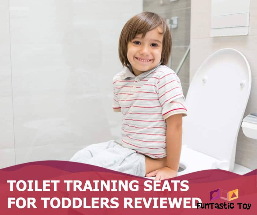 Astounding 15 Potty Training Seats For Boys And Girls In 2019 Ncnpc Chair Design For Home Ncnpcorg