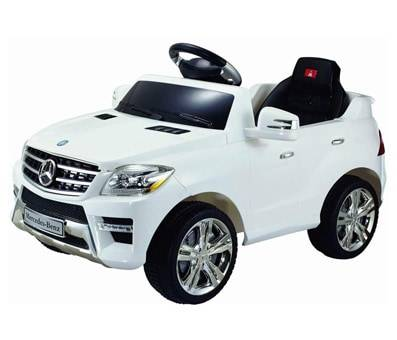 Product image of Costzon Mercedes Benz ML350