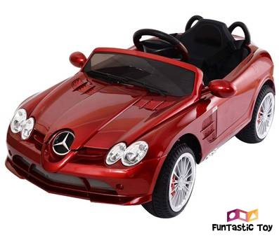 Product image of Costzon Mercedes Benz R199