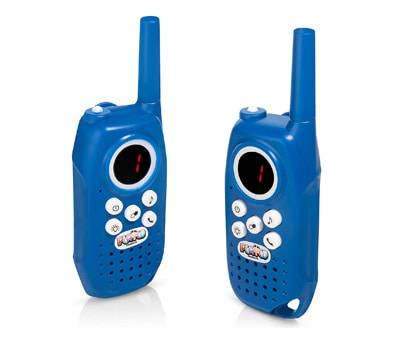 Product image of Playco Products Walkie Talkies for Kids