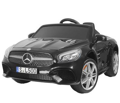 Product image of Uenjoy 12V Mercedes-Benz