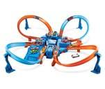 Small Product iamge of Hot Wheels Criss Cross Crash Track Set