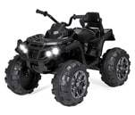 Small Product image of 4-Wheel ATV Ride-On