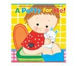 Small Product image of A Potty for Me! by Karen Katz