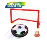 Small Product image of Betheaces Kids Toys Hover Soccer Ball Set
