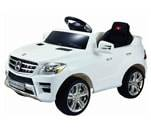 Small Product image of Costzon Mercedes Benz ML350