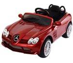Small Product image of Costzon Mercedes Benz R199