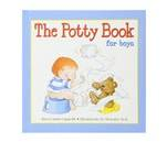 Small Product image of The Potty Book by Alyssa Satin Capucilli