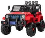 Small Product image of Uenjoy Electric Jeep
