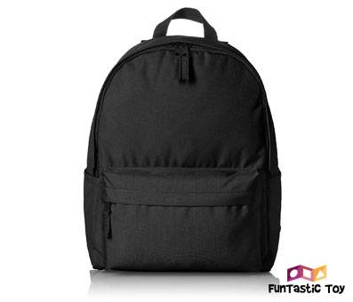 Product image of Amazonbasics Classic School Backpack