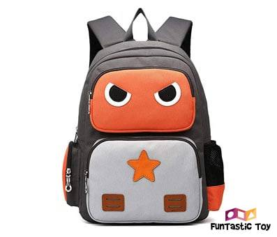 Product image of ArcEnCiel Kids Backpack