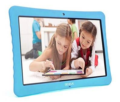 Product image of BENEVE10 Tablet for Kids