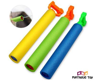 Product image of Betheaces Water Guns for Kids