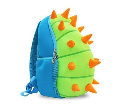 Product image of Dinosaur Backpack