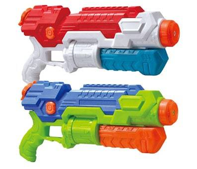 Product image of JOYIN 2 Pack Super Water Blaster
