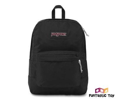Product image of JanSport Superbreak Backpack