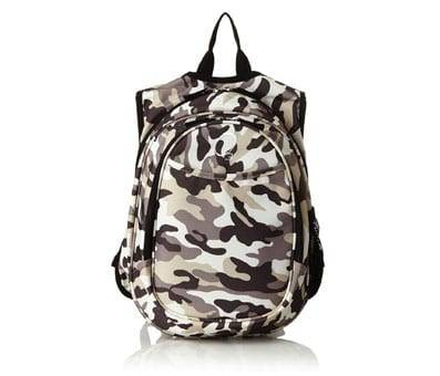 Product image of Obersee Kids All-in-One Backpacks