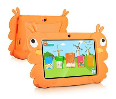 Product image of TOPELOTEK Kids Tablet