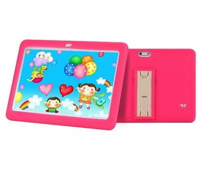 Product image of Tagital T10K Kids Tablet