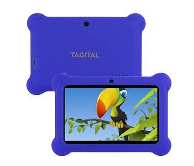 Product image of Tagital T7K Kids Tablet