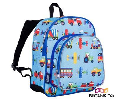 Product image of Wildkin Backpack