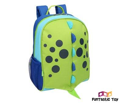 Product image of Yodo Little Kids Bag