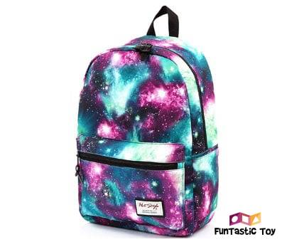Product image of hotstyle TRENDYMAX Backpack