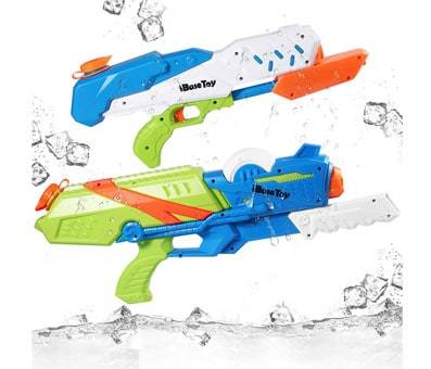 Product image of iBaseToy Super Soaker